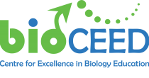 bioceed_logo_FOR Excellence_HiRes